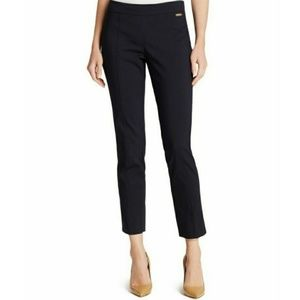 ~Tory Burch~ Navy Pants